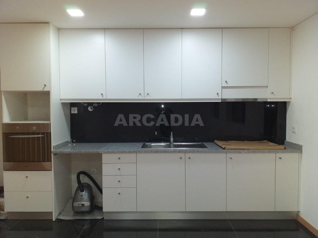Andar-Moradia-Para-Venda-em-Real-Braga-Arcadia-Imobiliaria-8