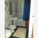 Apartamento-para-venda-em-braga-3635-10