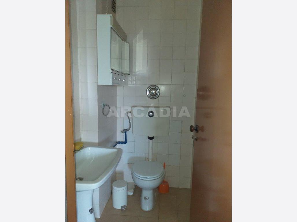 Apartamento-para-venda-em-braga-3635-11