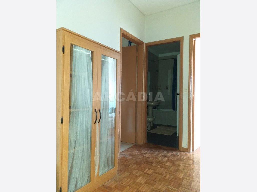 Apartamento-para-venda-em-braga-3635-12