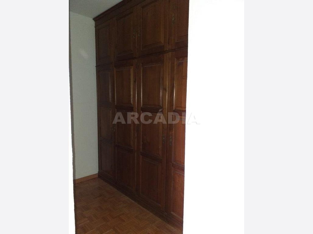 Apartamento-para-venda-em-braga-3635-13