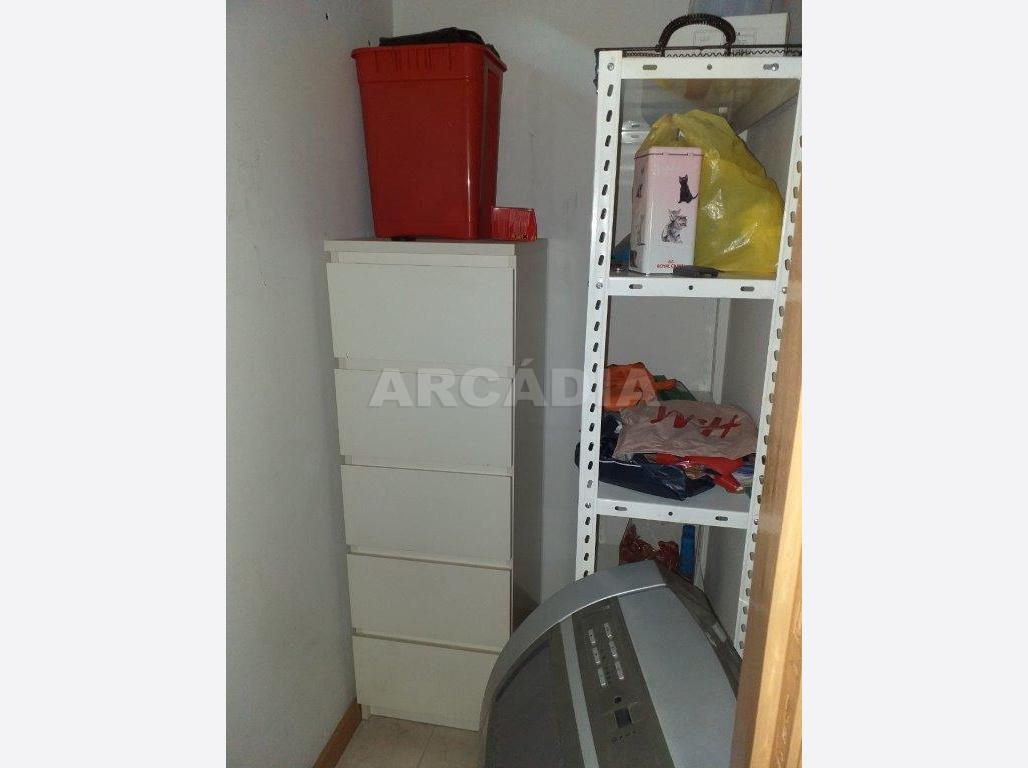 Apartamento-para-venda-em-braga-3635-14