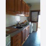 Apartamento-para-venda-em-braga-3635-15