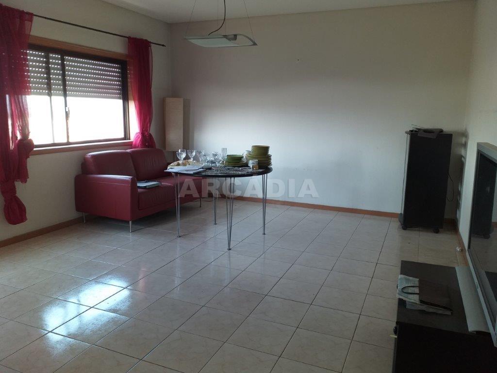 Apartamento-para-venda-em-braga-3635-17
