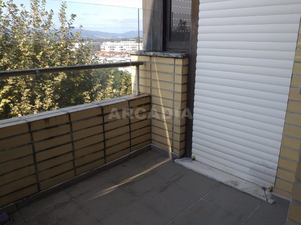 Apartamento-para-venda-em-braga-3635-3
