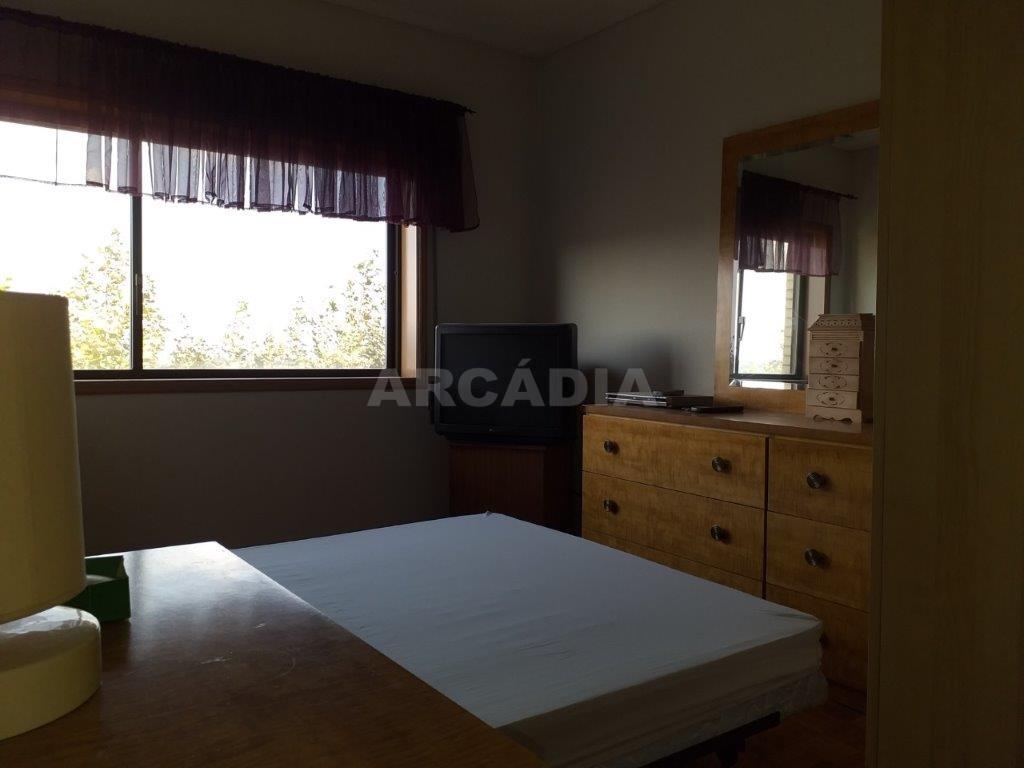 Apartamento-para-venda-em-braga-3635-4