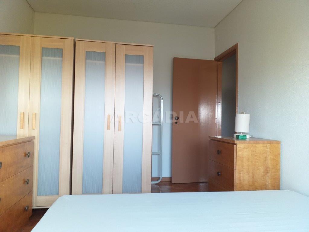 Apartamento-para-venda-em-braga-3635-5