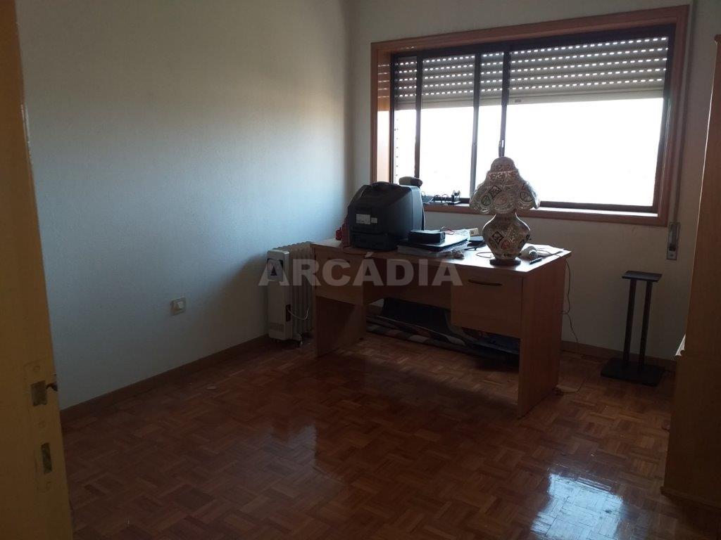 Apartamento-para-venda-em-braga-3635-6