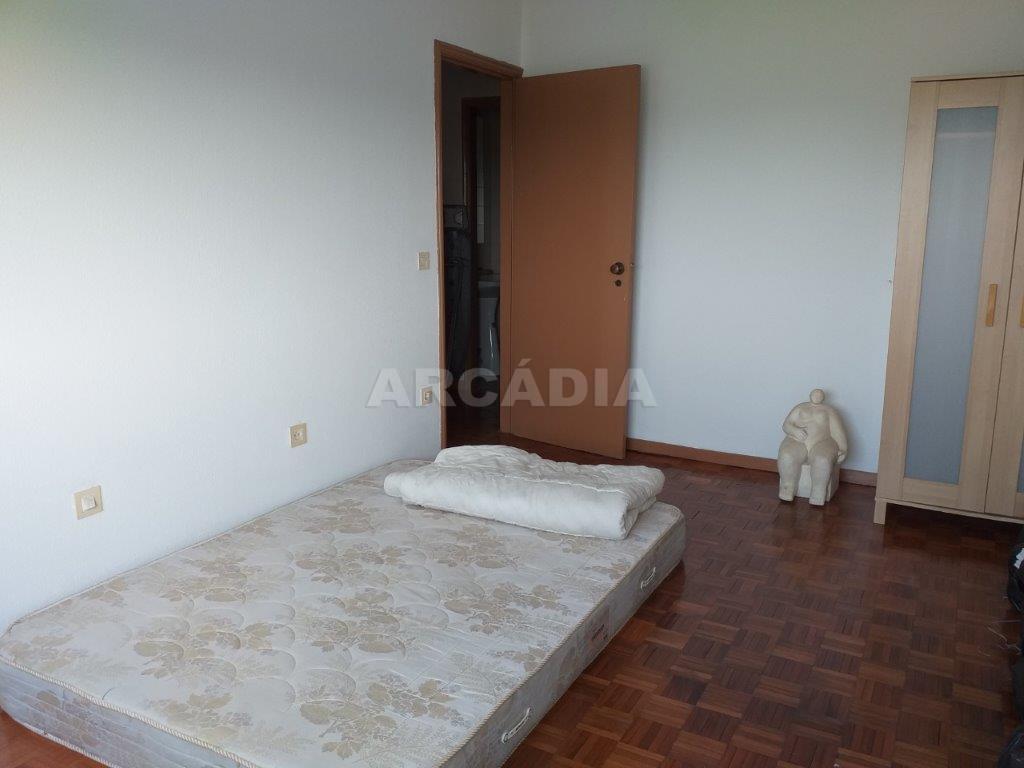 Apartamento-para-venda-em-braga-3635-7