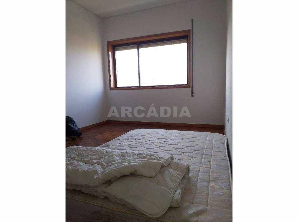 Apartamento-para-venda-em-braga-3635-8