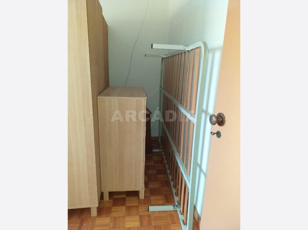 Apartamento-para-venda-em-braga-3635-9