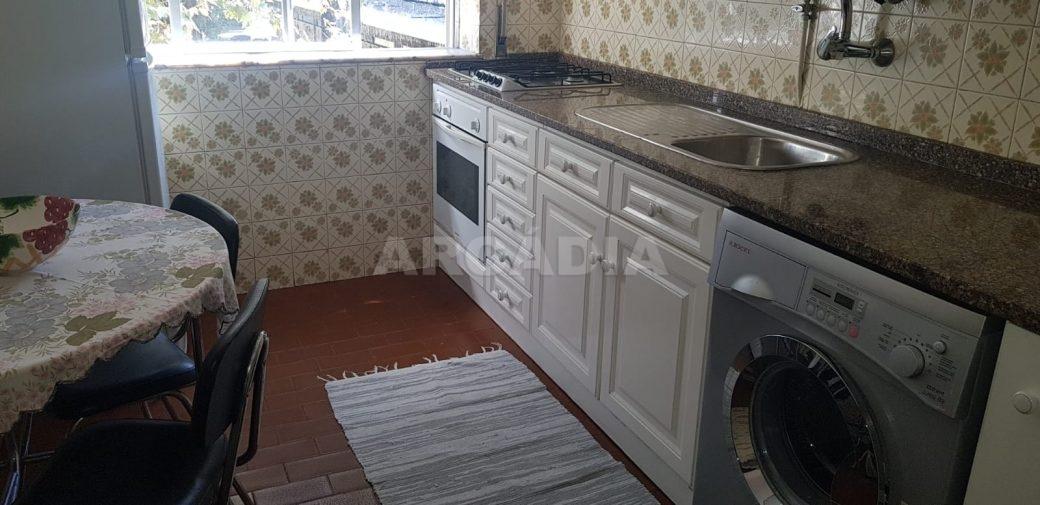 arcadia-imobiliaria-t2-para-arrendar-em-sao-vitor-1-cozinha
