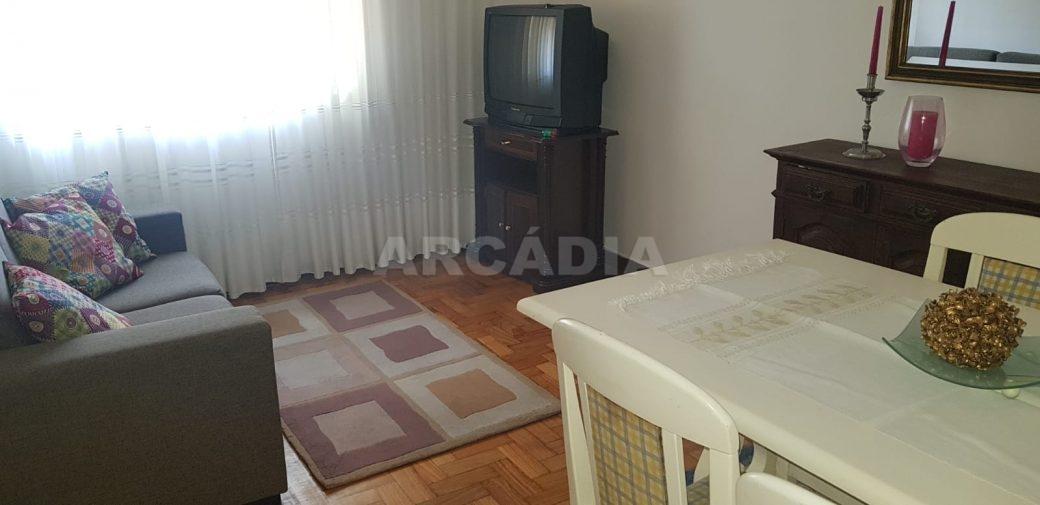 arcadia-imobiliaria-t2-para-arrendar-em-sao-vitor-6-sala