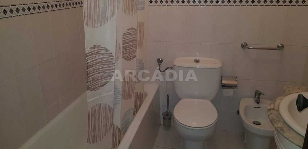 arcadia-imobiliaria-t2-para-arrendar-em-sao-vitor-9-wc