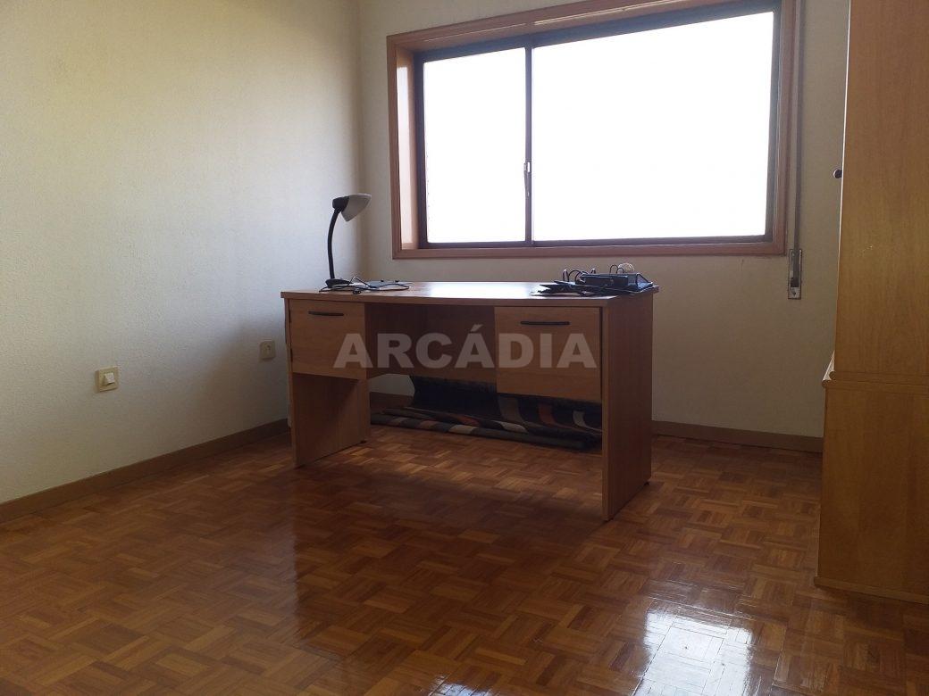 arcadia.imobiliaria.t3.otimo.para.investidores.10