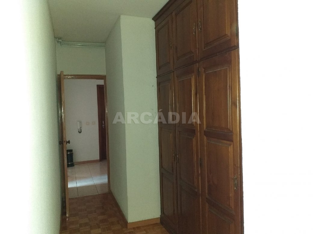 arcadia.imobiliaria.t3.otimo.para.investidores.6