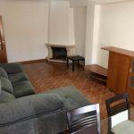 arcadia.imobiliaria.apartamento.t2.lamacaes.com.garagem.individual.1