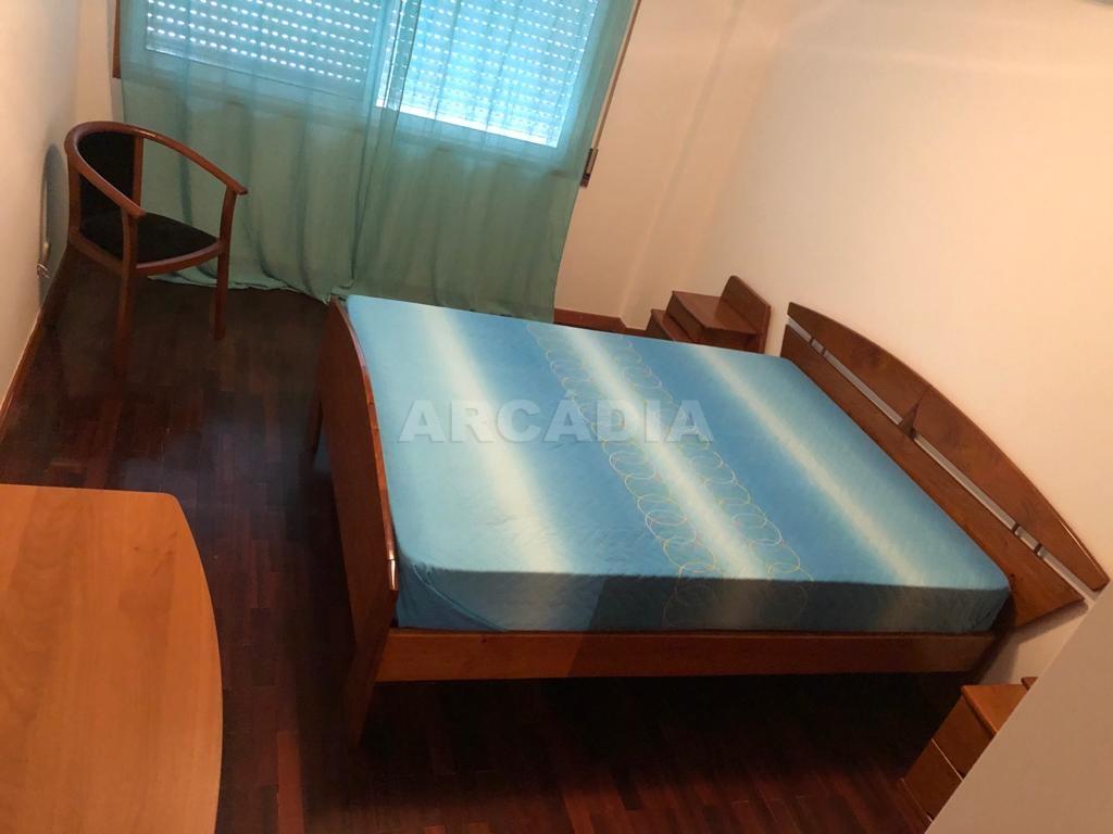 arcadia.imobiliaria.apartamento.t2.lamacaes.com.garagem.individual.10
