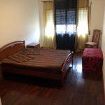 arcadia.imobiliaria.apartamento.t2.lamacaes.com.garagem.individual.12