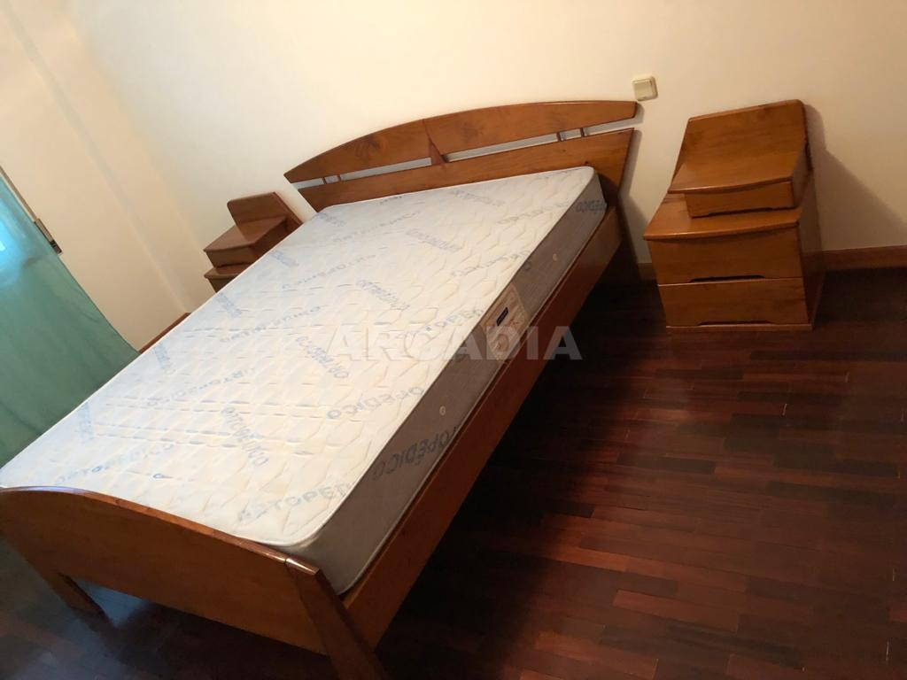 arcadia.imobiliaria.apartamento.t2.lamacaes.com.garagem.individual.14