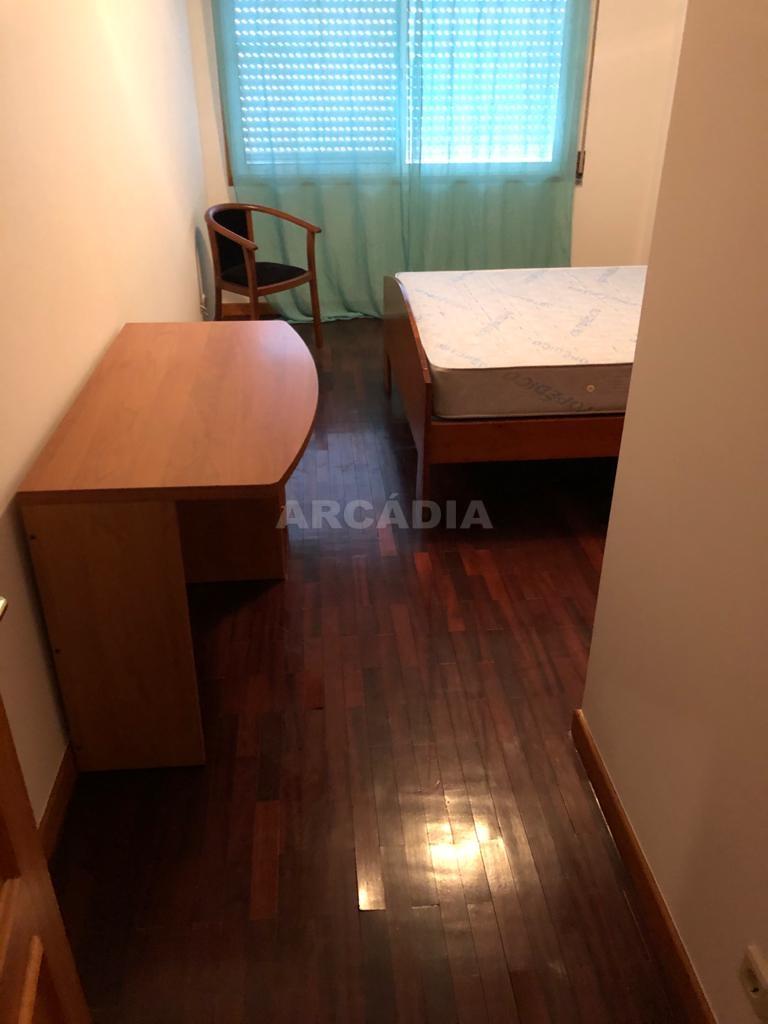 arcadia.imobiliaria.apartamento.t2.lamacaes.com.garagem.individual.15