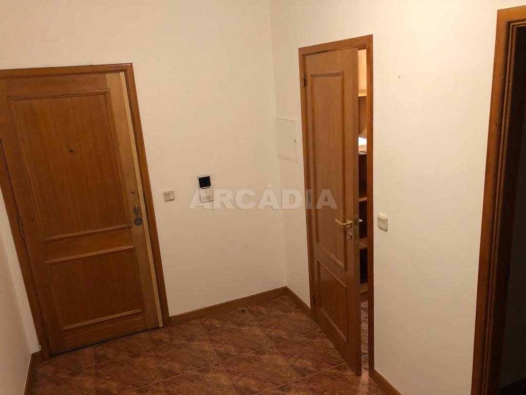 arcadia.imobiliaria.apartamento.t2.lamacaes.com.garagem.individual.16