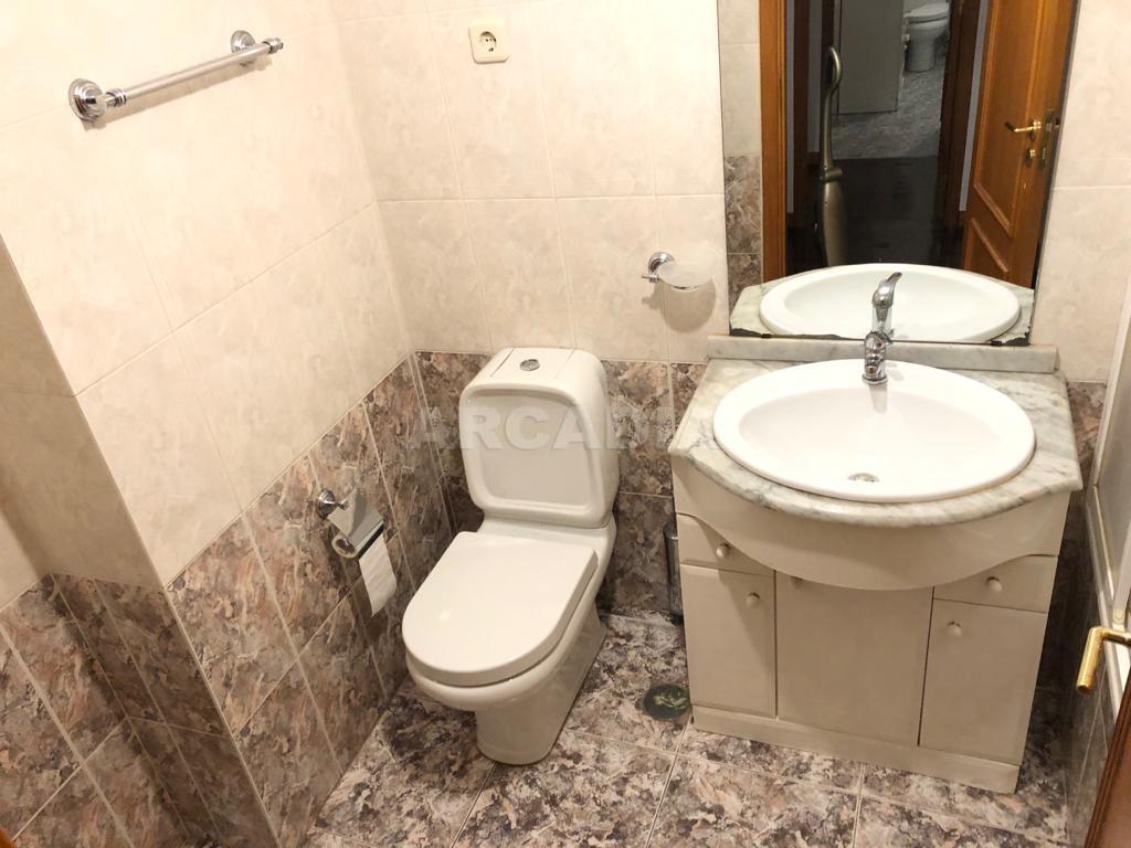 arcadia.imobiliaria.apartamento.t2.lamacaes.com.garagem.individual.19