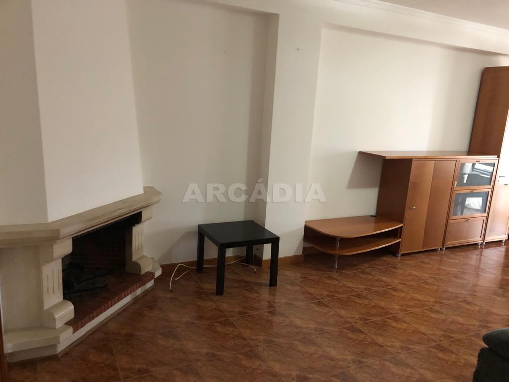 arcadia.imobiliaria.apartamento.t2.lamacaes.com.garagem.individual.3