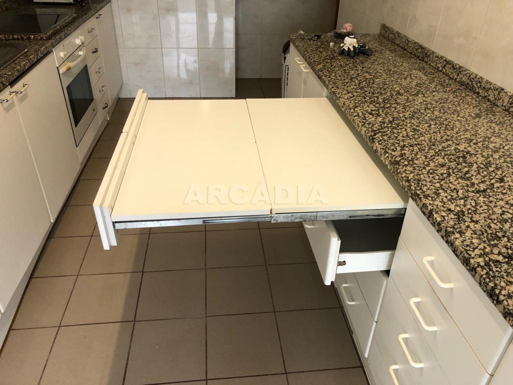 arcadia.imobiliaria.apartamento.t2.lamacaes.com.garagem.individual.7