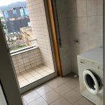arcadia.imobiliaria.apartamento.t2.lamacaes.com.garagem.individual.9