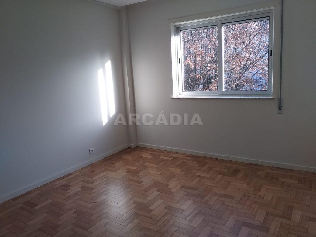 arcadia.imobiliaria.apartamento.t3.perto.do.braga.parque6