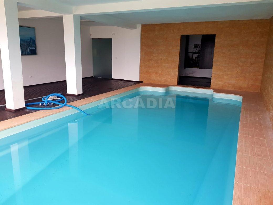 arcadia-imobiliaria-moradia-3665-5