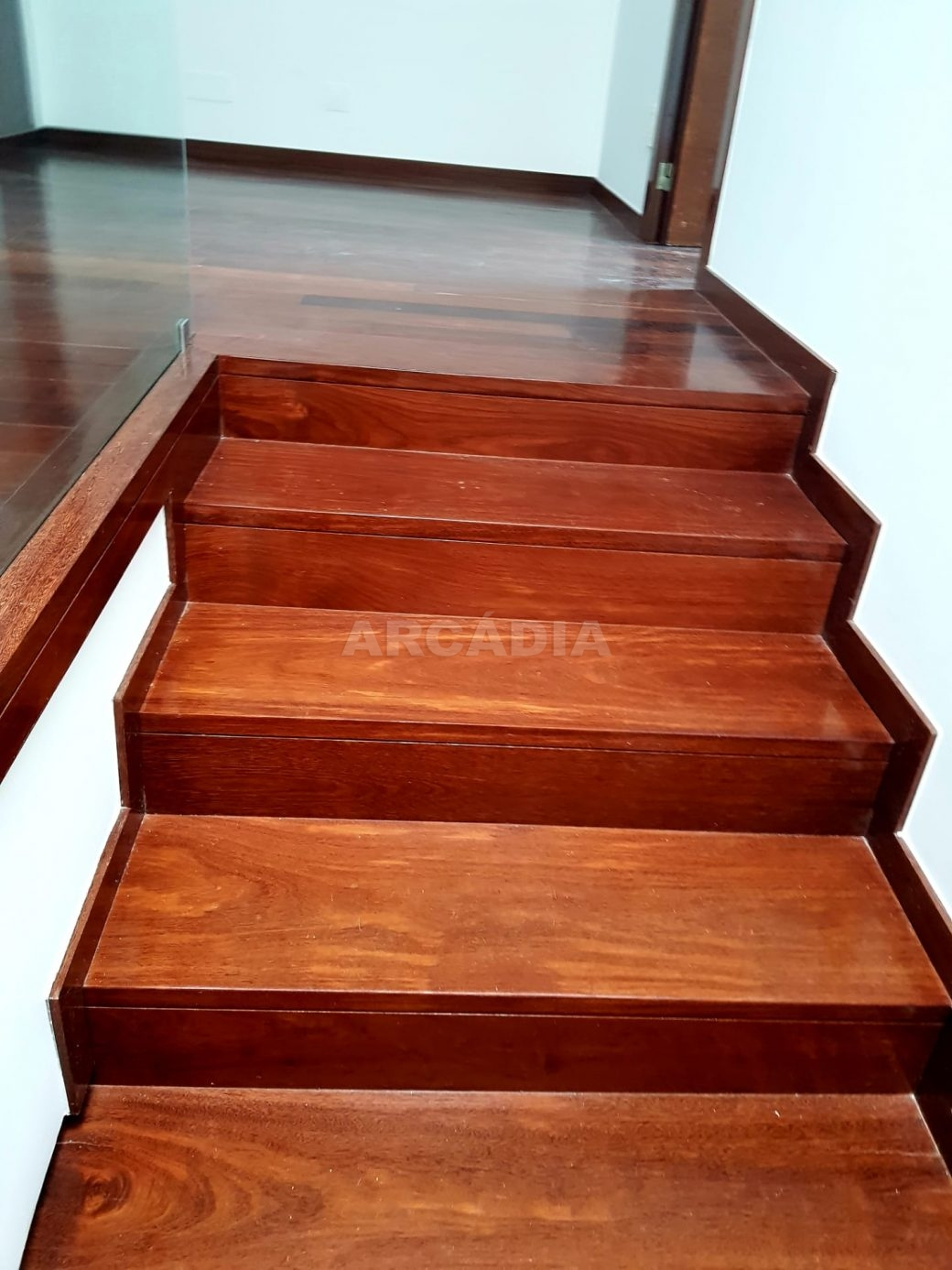arcadia-imobiliaria-moradia-3665-511