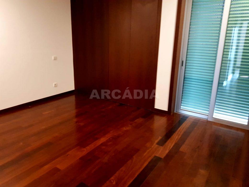 arcadia-imobiliaria-moradia-3665-512