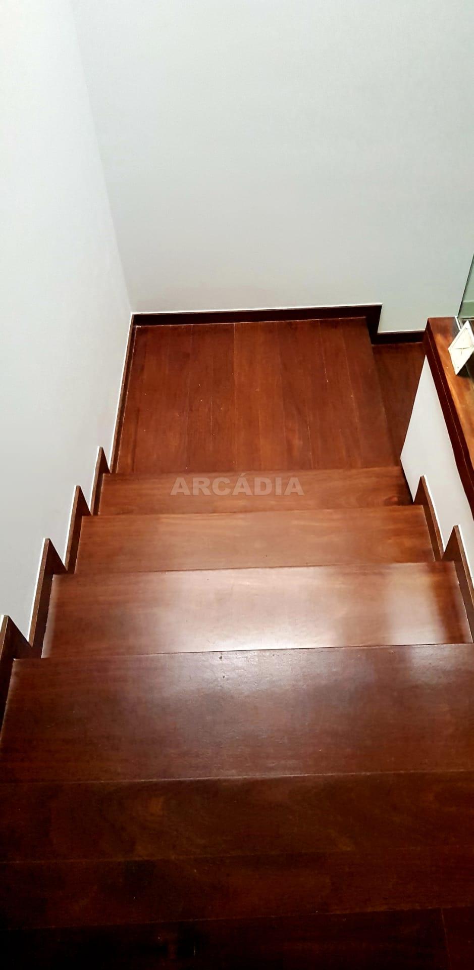 arcadia-imobiliaria-moradia-3665-519