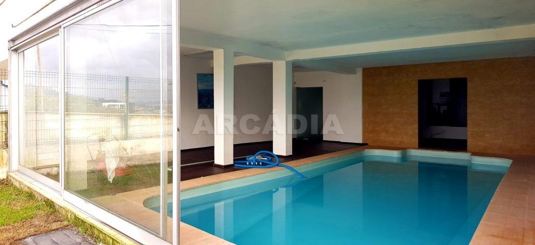 arcadia-imobiliaria-moradia-3665-52