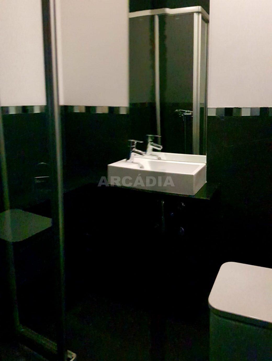 arcadia-imobiliaria-moradia-3665-520