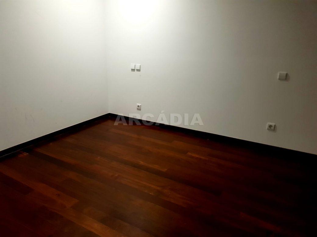 arcadia-imobiliaria-moradia-3665-521