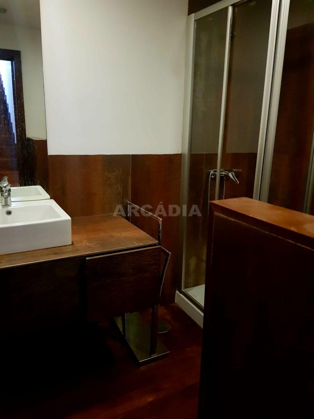 arcadia-imobiliaria-moradia-3665-523