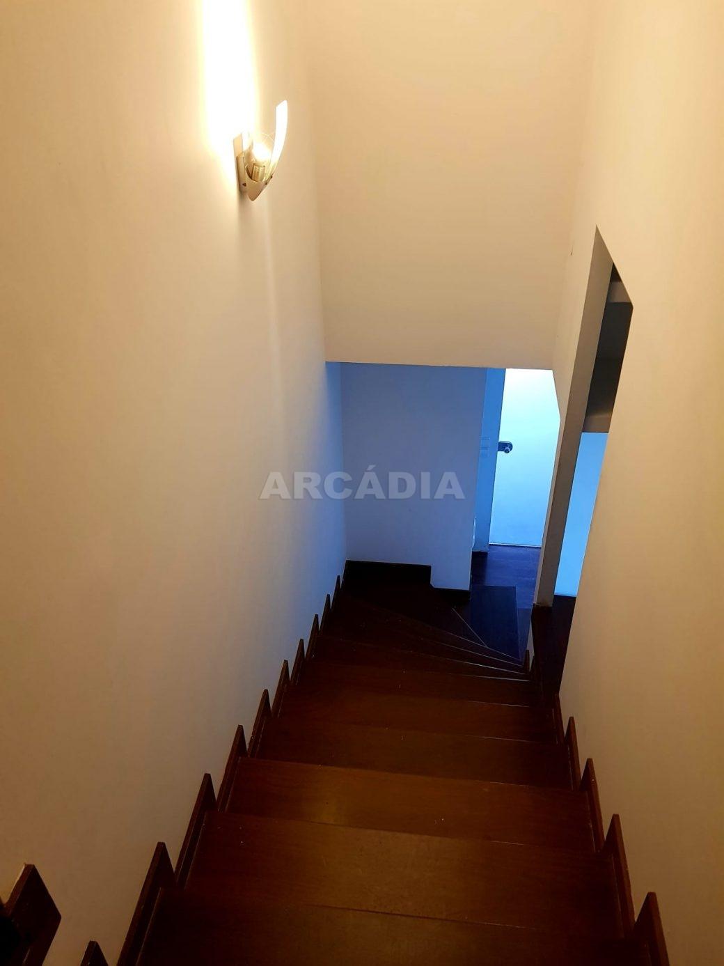 arcadia-imobiliaria-moradia-3665-524