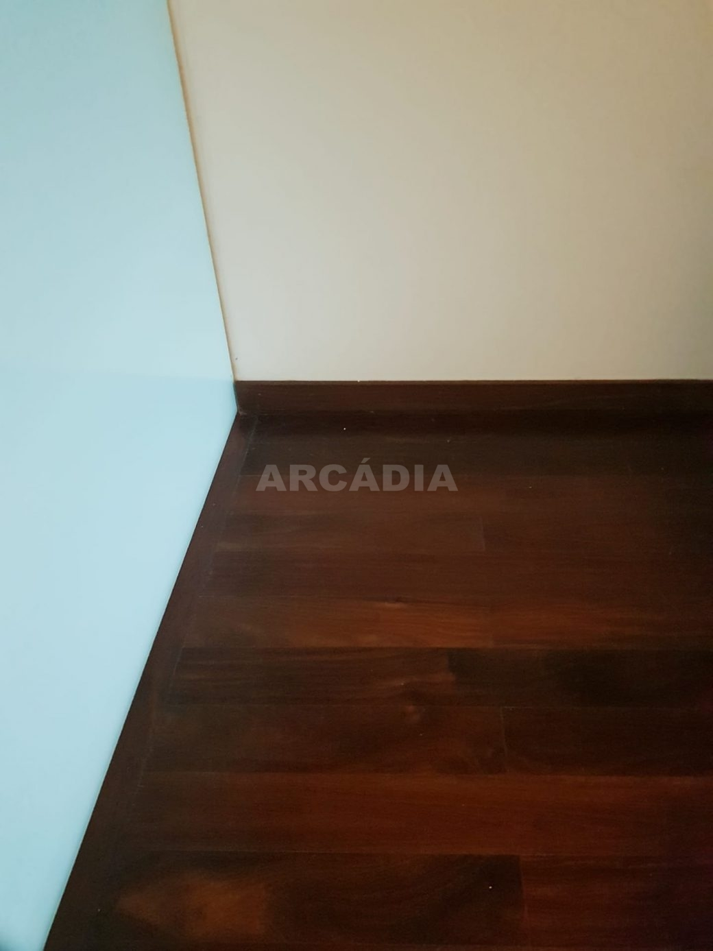 arcadia-imobiliaria-moradia-3665-525
