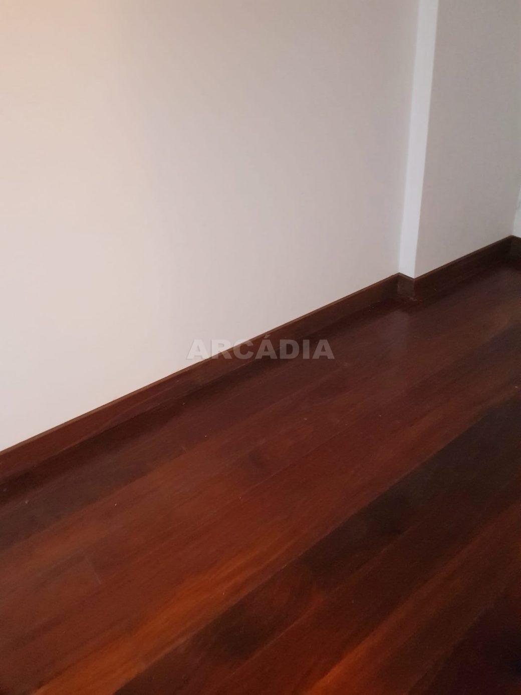 arcadia-imobiliaria-moradia-3665-526