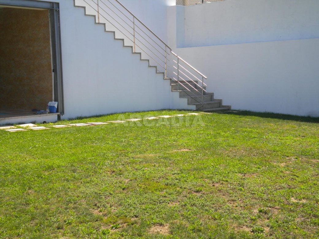 arcadia-imobiliaria-moradia-3665-531