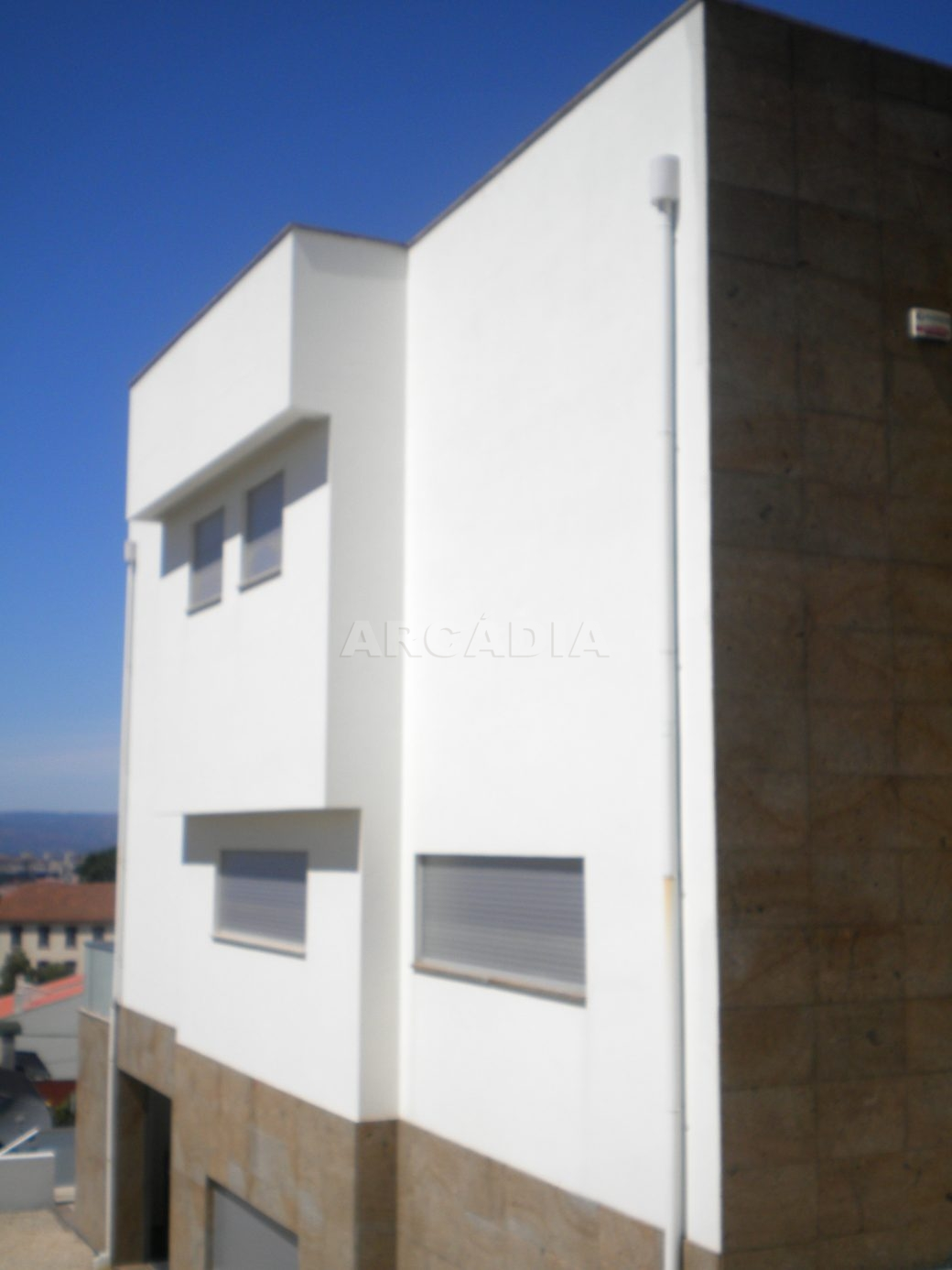 arcadia-imobiliaria-moradia-3665-532