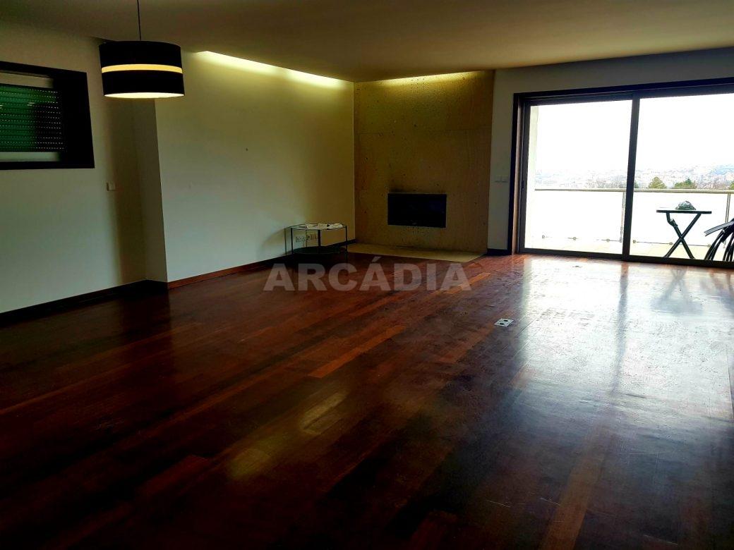 arcadia-imobiliaria-moradia-3665-56