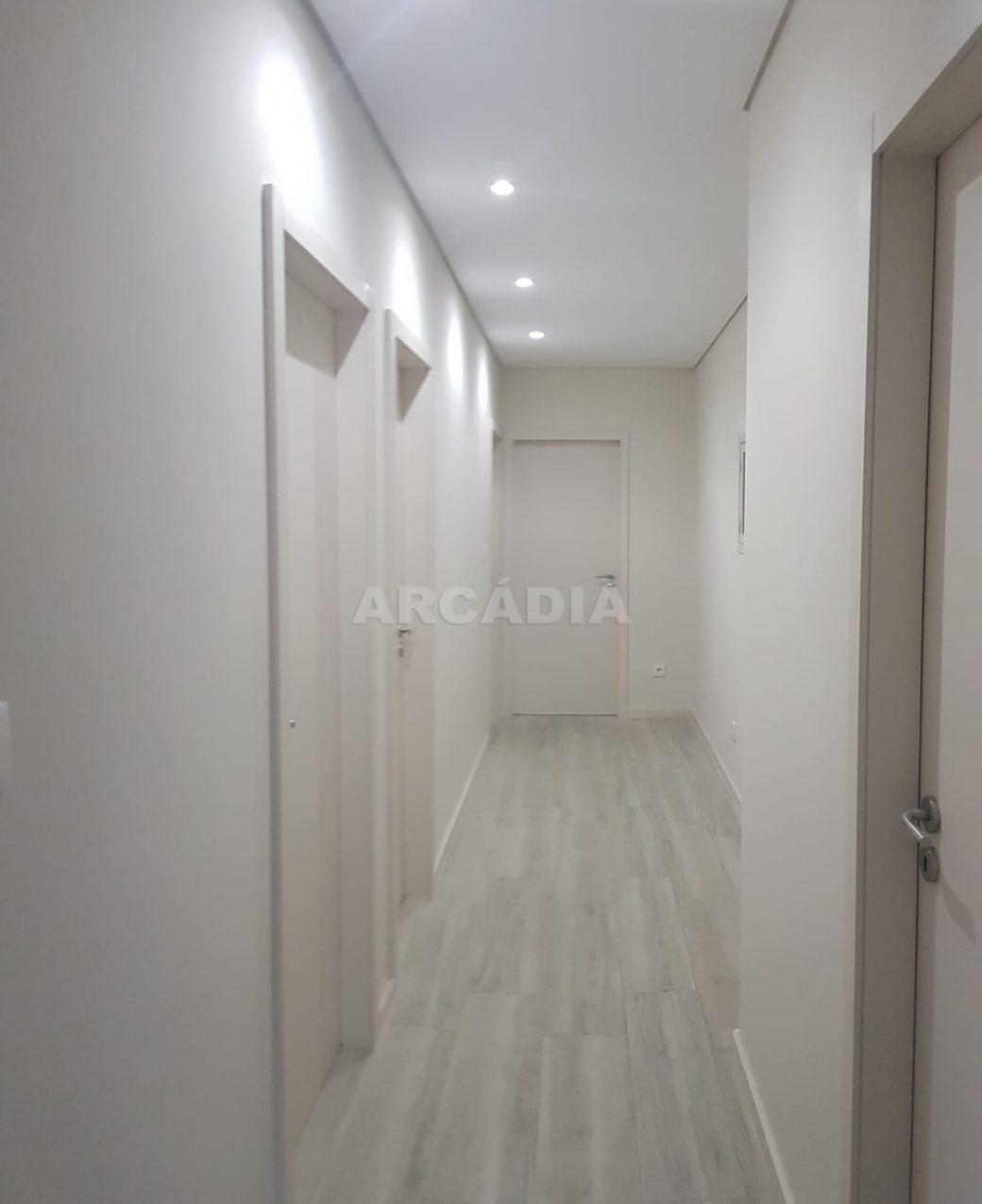 arcadia-imobiliaria-braga-apartamento-tipo-3-arrendamento-sao-lazaro-remodelado-excelente-preco-unica-oportunidade15