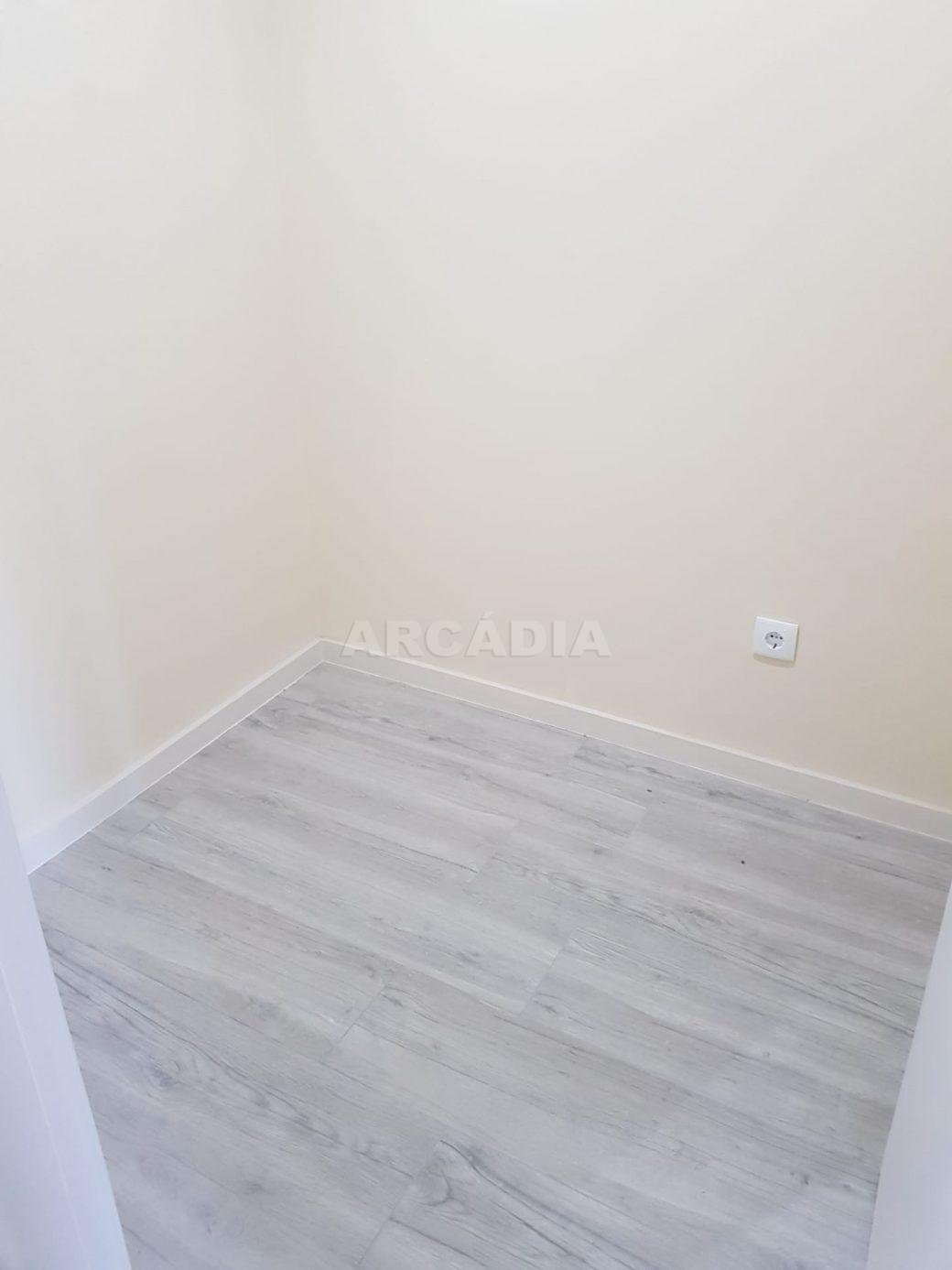 arcadia-imobiliaria-braga-apartamento-tipo-3-arrendamento-sao-lazaro-remodelado-excelente-preco-unica-oportunidade16
