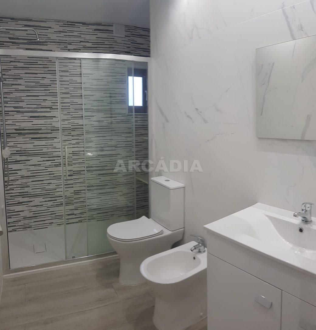 arcadia-imobiliaria-braga-apartamento-tipo-3-arrendamento-sao-lazaro-remodelado-excelente-preco-unica-oportunidade20