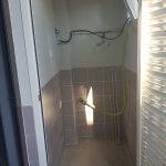 arcadia-imobiliaria-braga-apartamento-tipo-3-arrendamento-sao-lazaro-remodelado-excelente-preco-unica-oportunidade22