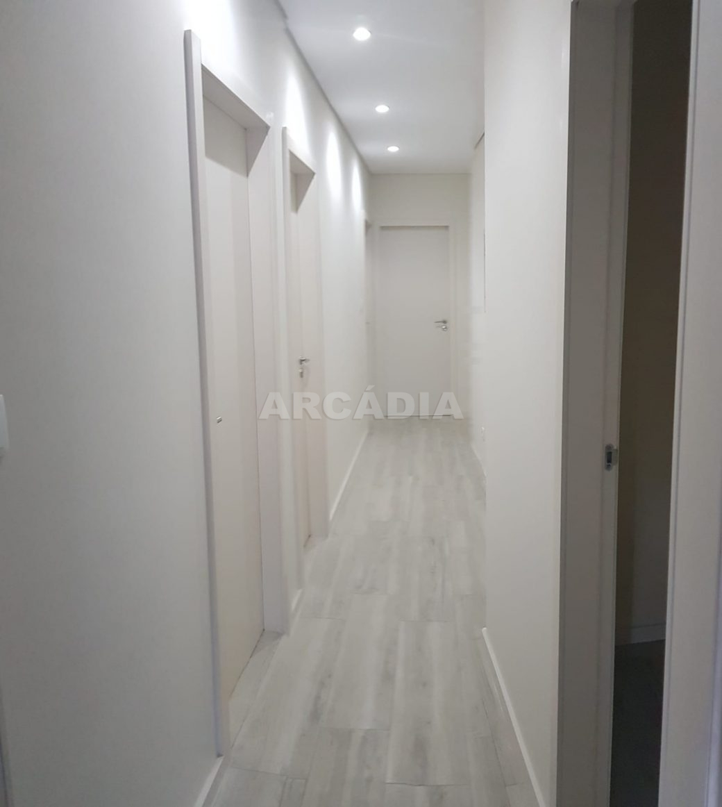 arcadia-imobiliaria-braga-apartamento-tipo-3-arrendamento-sao-lazaro-remodelado-excelente-preco-unica-oportunidade24